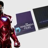 MCU: los diarios de Iron Man son publicados en The Wakanda Files. Noticias en tiempo real