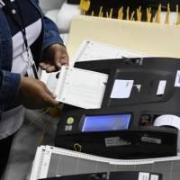 10 cosas que debes saber cuando vayas a ejercer tu derecho al voto
