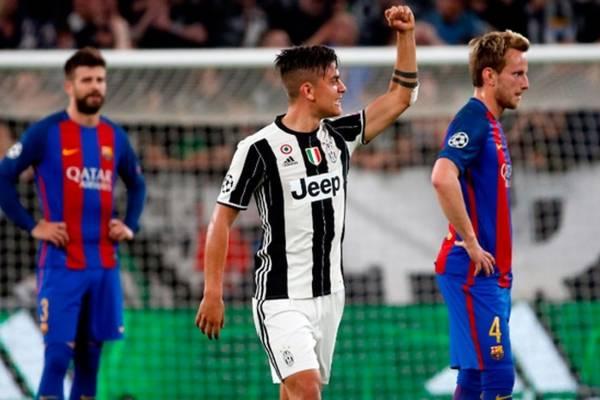 Champions League: dónde y a qué hora ver los partidos de este miércoles