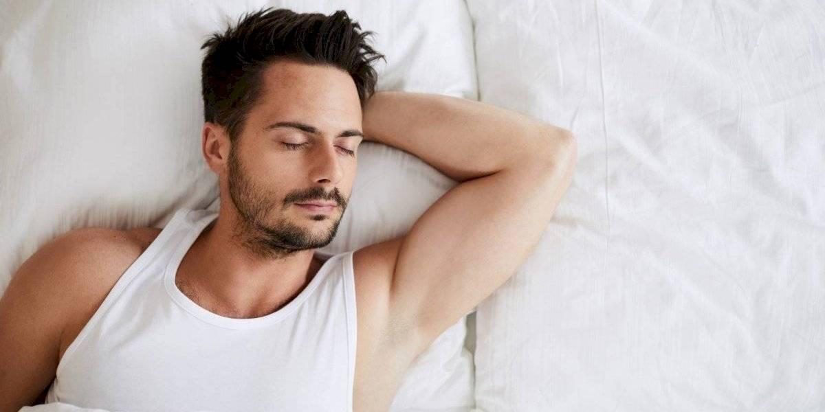 Salud asegura que la masturbación es el acto sexual más seguro en tiempos de COVID