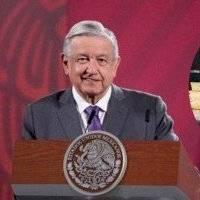 """Recomienda AMLO a Alianza Federalista """"mandar obedeciendo"""""""