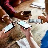 Tecnología: 21 juegos para Android que nunca debes instalar en tu celular