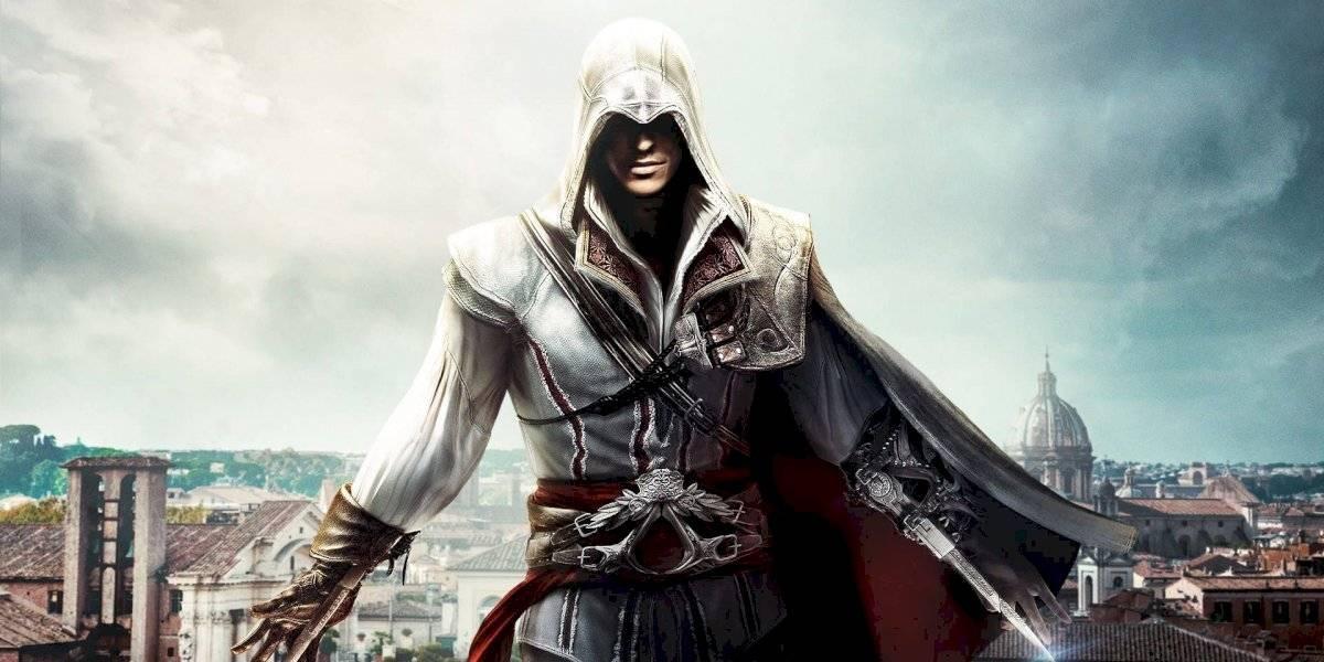 Netflix: las sorpresas que traerá la serie live-action de Assassin's Creed