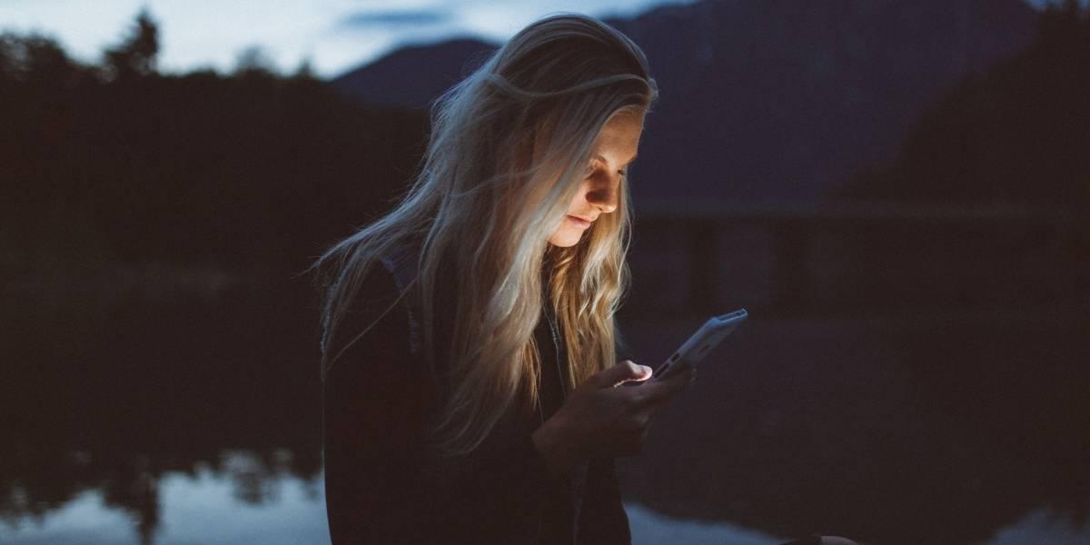 WhatsApp vs Telegram: ¿Cuál consume más datos durante una videollamada?