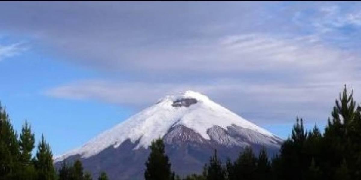 5 lugares cerca de Quito que puedes visitar en el feriado del Día de los Difuntos