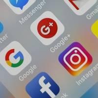 Por esta razón es peligroso enviar un link por Messenger o Instagram