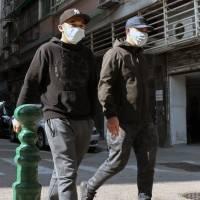 Coronavirus: ¿Cuánto dura la inmunidad de los síntomas si ya sufriste la enfermedad?