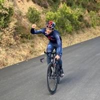 Vuelta a España: los cinco principales rivales que tiene Richard Carapaz para obtener el título