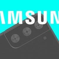 Samsung patenta Blade Bezel y Blade Display para el Galaxy S21 pero nadie sabe qué es