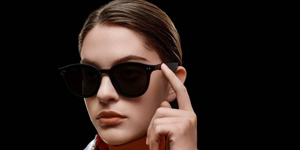 Huawei X Gentle Monster 2: ¿qué tienen de especial estas innovadoras gafas?