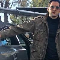 Tom Ellis, protagonista de Lucifer aseguró que no quiere interpretar más este personaje