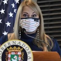 Wanda Vázquez activa a la Guardia Nacional para ejecutar la nueva orden ejecutiva