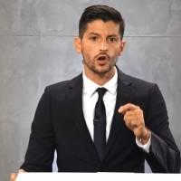 CEE divulga nuevos resultados para la alcaldía de San Juan