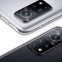 Xiaomi bloquea instalación de Servicios Móviles de Google y la Play Store en China