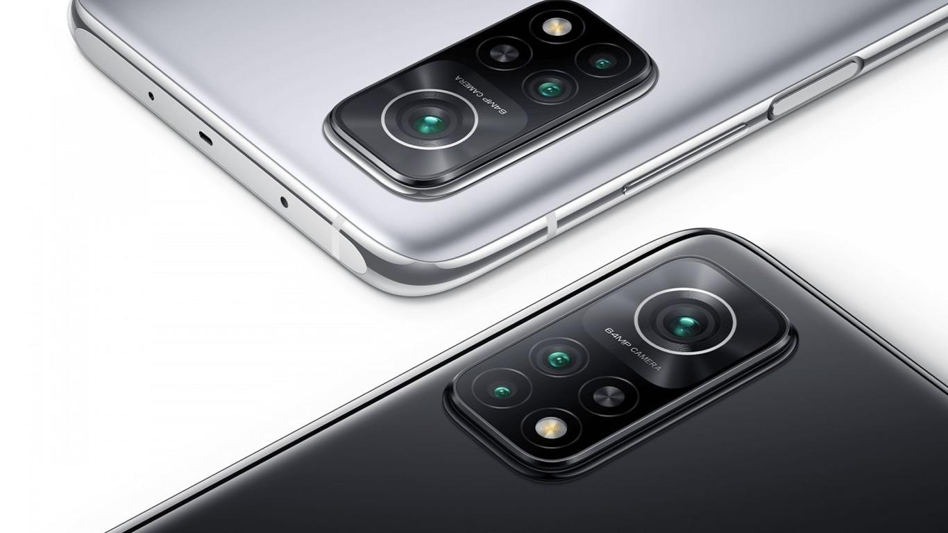 El Xiaomi™ Redmi™ K30S al fin es revelado de modo oficial y hay alguna serie confusión sobre lo que lo distingue con respecto a sus hermanos.
