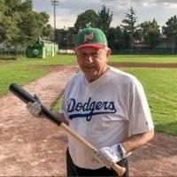 López Obrador felicita a Dodgers y dice que Urías es el
