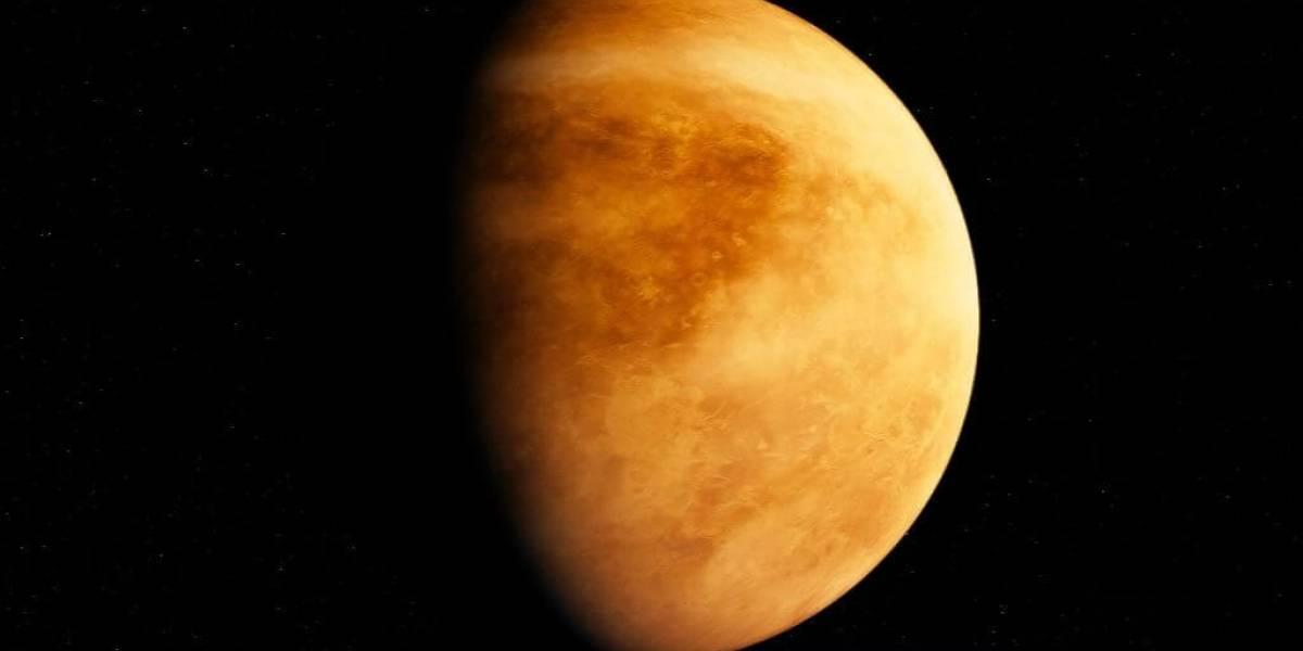 Trânsitos de Vênus em 2021: agenda para o amor