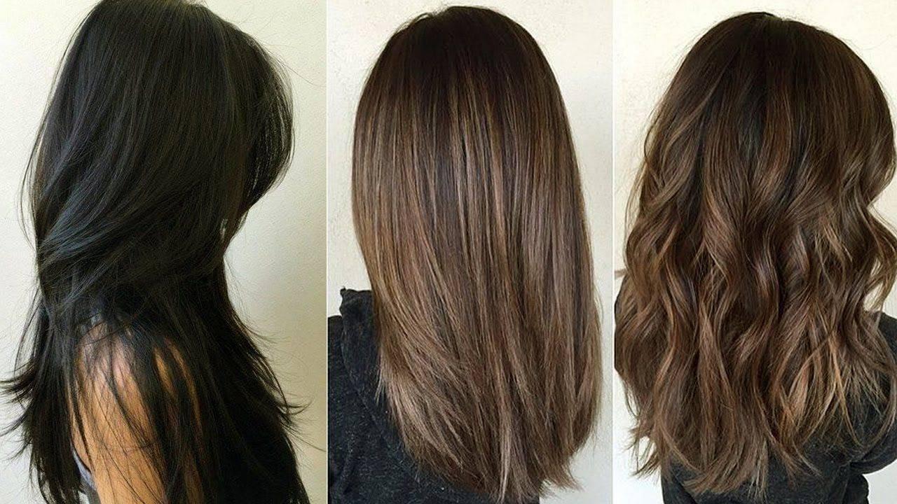 Frizz del cabello