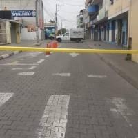 Conmoción por el hallazgo de dos niños envenenados en las afueras de Quito