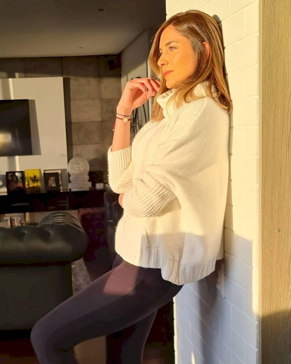 Adriana Tarud-2