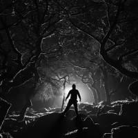 Netflix: películas de terror que son poco conocidas para ver en Halloween