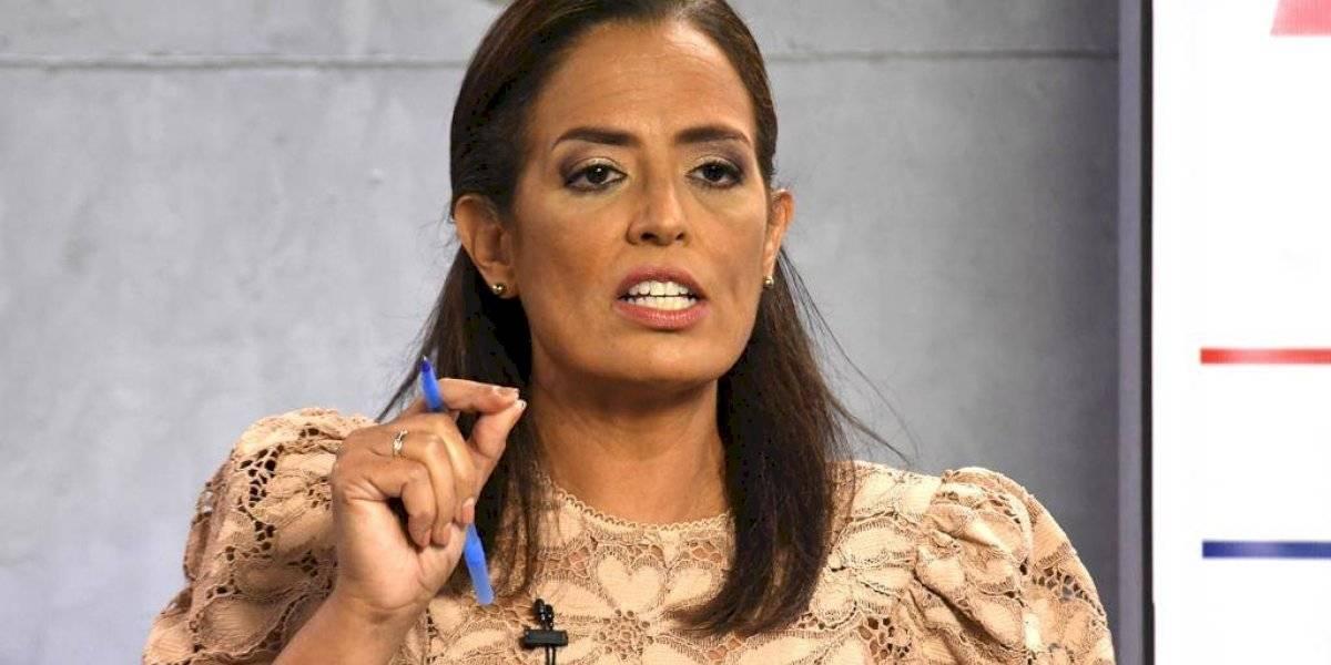 Exsenadora denuncia nueva ola de despidos en el Municipio de San Juan