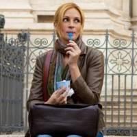 Mira cuáles son las series y películas que abandonan el servicio streaming en noviembre