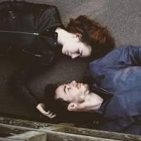 Los signos del zodiaco que exigen mucho en la relación