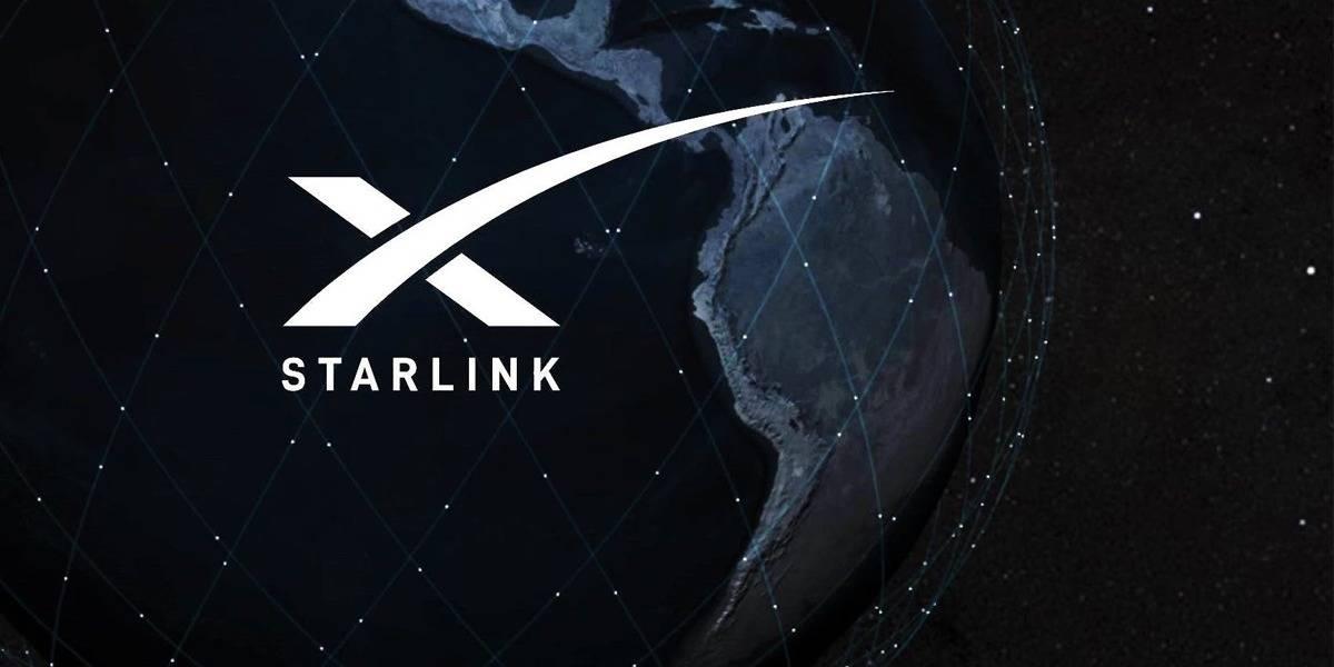 SpaceX y Elon Musk reciben una millonada por Starlink para conectar zonas rurales a internet