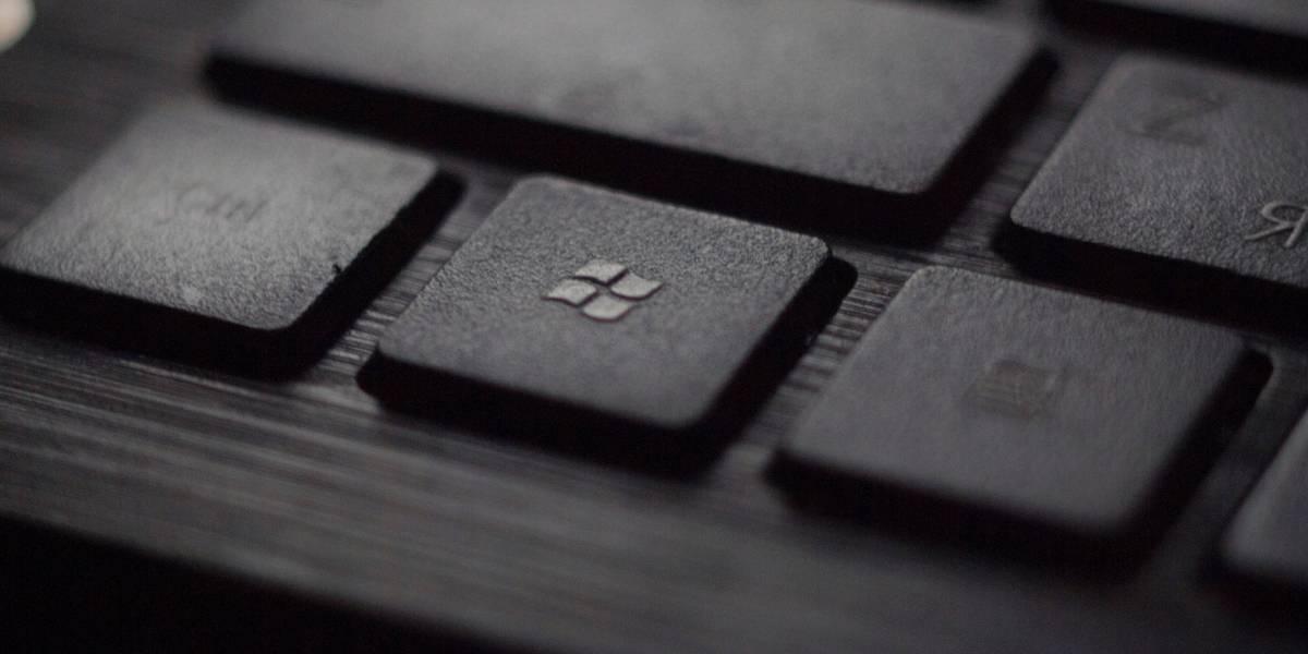 Microsoft presenta una aplicación de escáner con característica que te pueden interesar