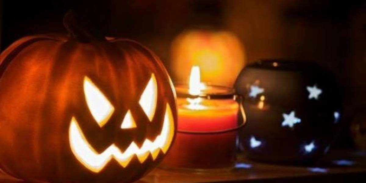 El COE de Guayaquil  suspende música en vivo y eventos por Halloween en Guayarte