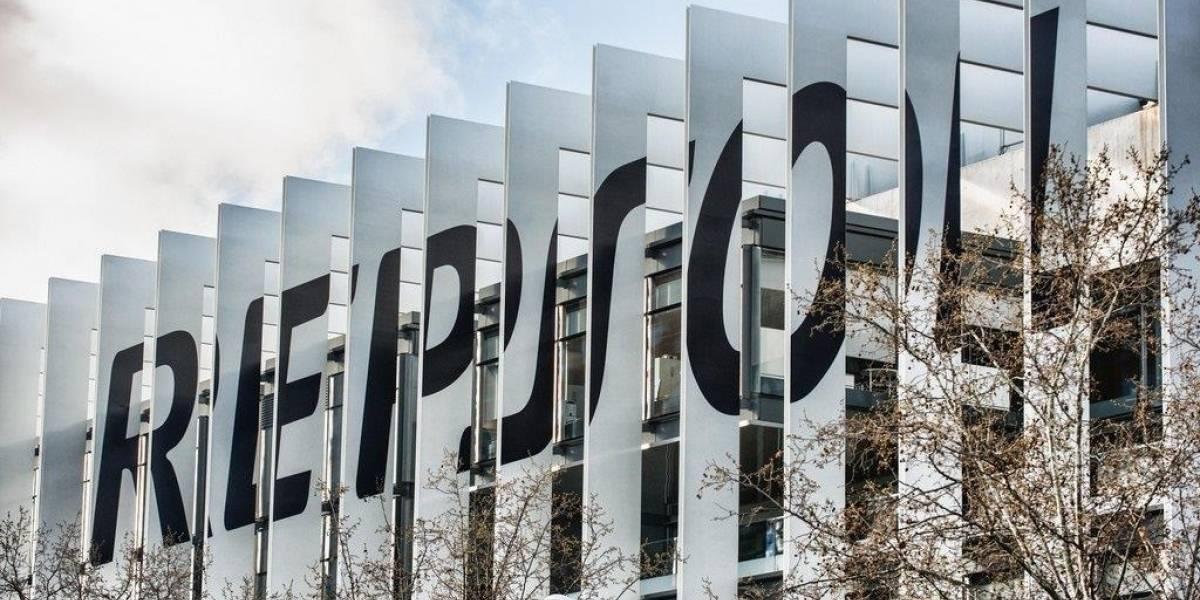 España.-Economía.- Repsol pierde 2.578 millones a septiembre por impacto histórico del Covid pero mejora resultado trimestral