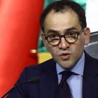 """Pleito por pacto fiscal, """"combustible"""" para movimientos separatistas en México"""