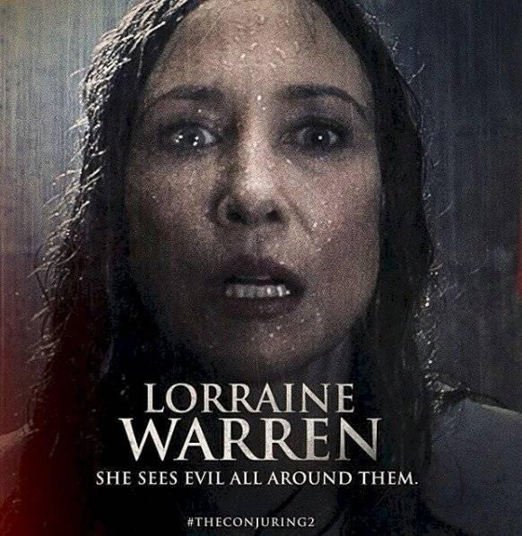 mejores películas de terror 2020