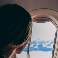 Feriado: Viajar en avión es más seguro ante el Covid-19 que otras actividades