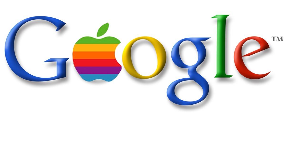 Apple estaría por competir contra Google con su propio motor de búsqueda