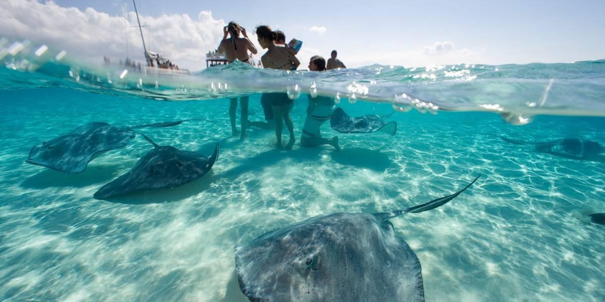 El difícil requisito que solicita las Islas Caimán para otorgar visa de trabajo