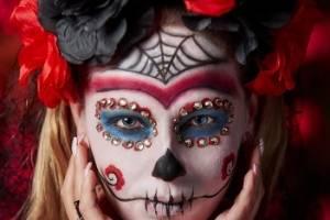 https://www.publimetro.com.mx/mx/estilo-vida/2020/10/31/maquillaje-catrina-2020.html