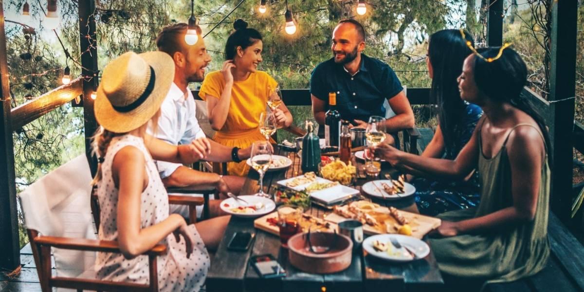 El turismo interno se reactiva con la Ruta de la Cofradía Hotelera