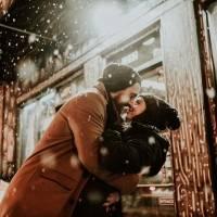 Qué significa soñar con tu ex y que regresas con esa persona: Astróloga intérprete de sueños