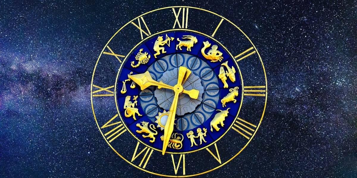 Fechas y qué les depara a los signos del zodiaco en noviembre en Ecuador: Dr. Carlo Aguilar