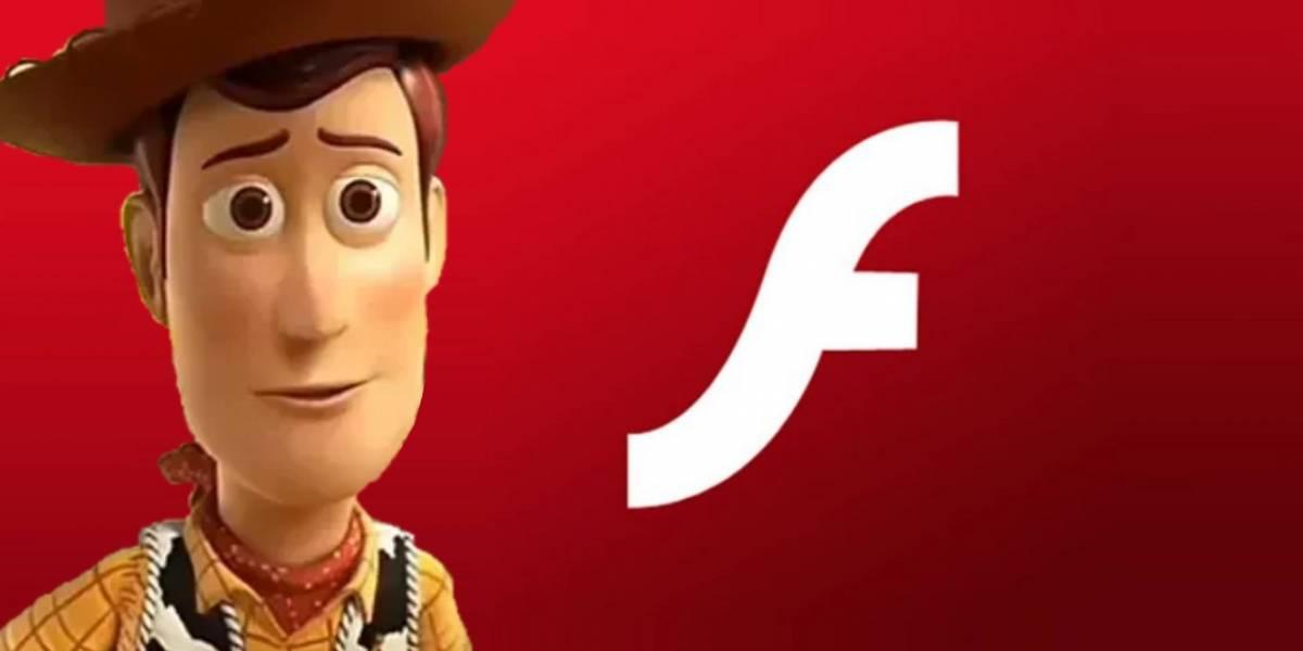 Windows 10: nueva actualización opcional remueve Adobe Flash por completo