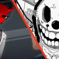 Halloween: cinco videojuegos de terror que debes jugar este fin de semana