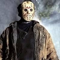 Halloween: cómo sobrevivir a una película de terror