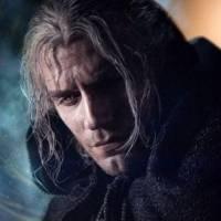 The Witcher: Revelan la nueva y poderosa armadura de Nilfgaard