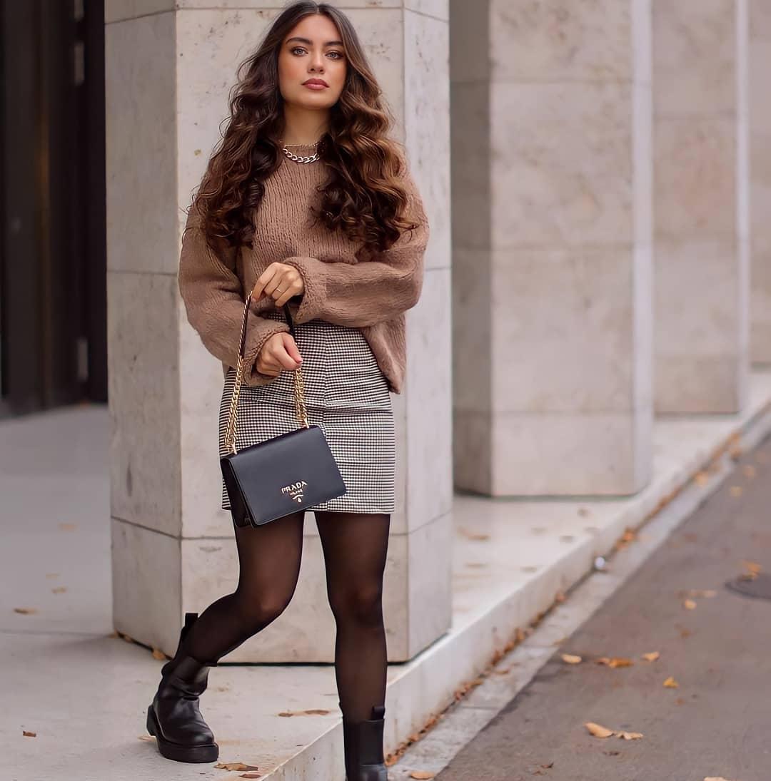 tendencias moda otoño