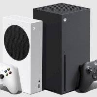 Xbox Chile anuncia la preventa de la Xbox Series X y Xbox Series S