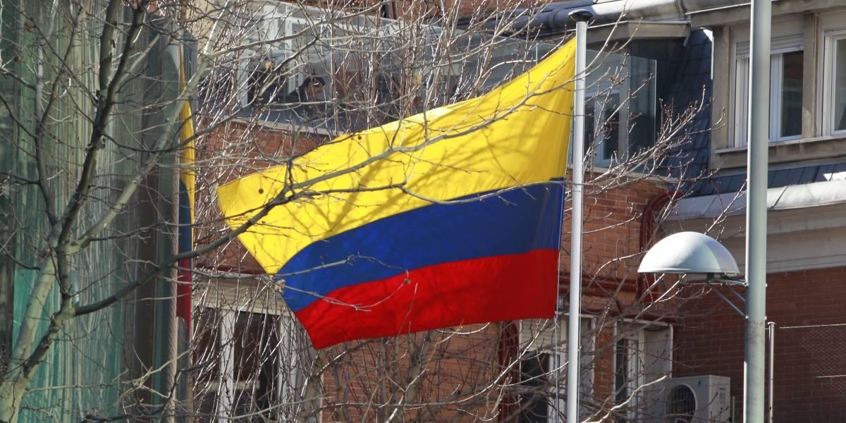 Colombia.- Asesinan a la activista colombo-española Juana María Perea en Chocó, el oeste de Colombia