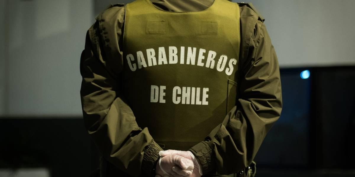 """Chile.- Piñera llama a """"deponer y desterrar la violencia"""" después de que un carabinero haya sido abatido en La Araucanía"""