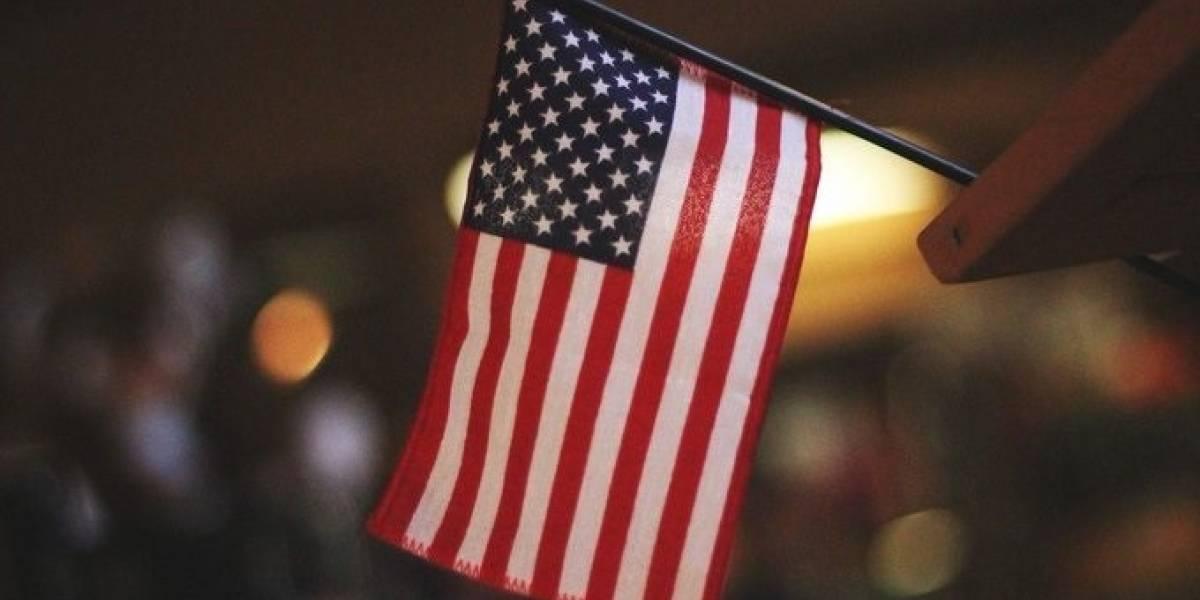 EEUU.- La misión de observación electoral de la OEA para las elecciones de EEUU comienza su despliegue